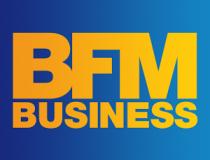BFM Business – «Les Experts» avec Gilles Le Gendre – 27/02/17 – 1/2
